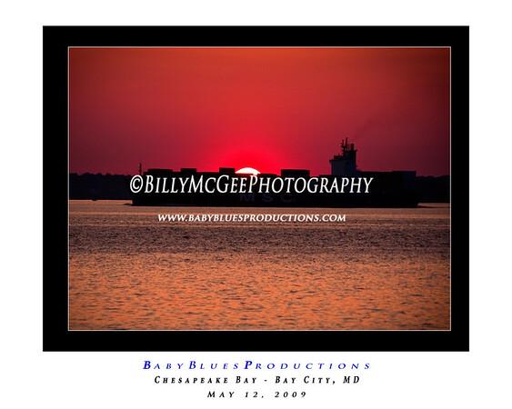 Chesapeake Bay 08
