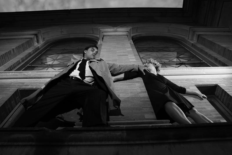 "<a href=""http://www.nuvo.net/indianapolis/irvington-photo-club-embraces-film-noir/Content?oid=2518142#.VDnugZG9KSN"">http://www.nuvo.net/indianapolis/irvington-photo-club-embraces-film-noir/Content?oid=2518142#.VDnugZG9KSN</a> © Steve Griffey"