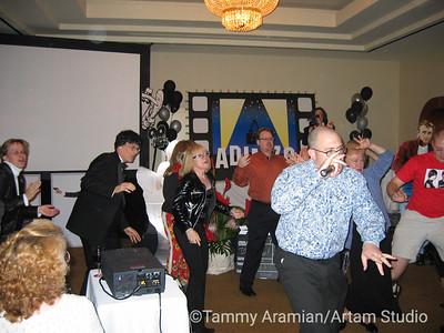 ADIM 7 2004