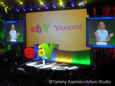 eBay Live 2006