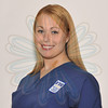 Nursing Program Pictures-0274