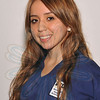 Nursing Program Pictures-0212
