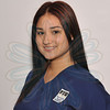Nursing Program Pictures-0206
