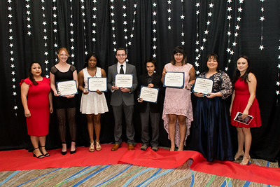 2018_0324-TRIO-Awards-3883