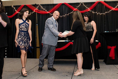 2018_0324-TRIO-Awards-3855