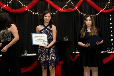 2018_0324-TRIO-Awards-3857