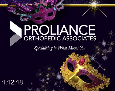 Proliance Orthopedic Surgeons