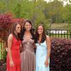 Lauren, Amanda, Lindsey