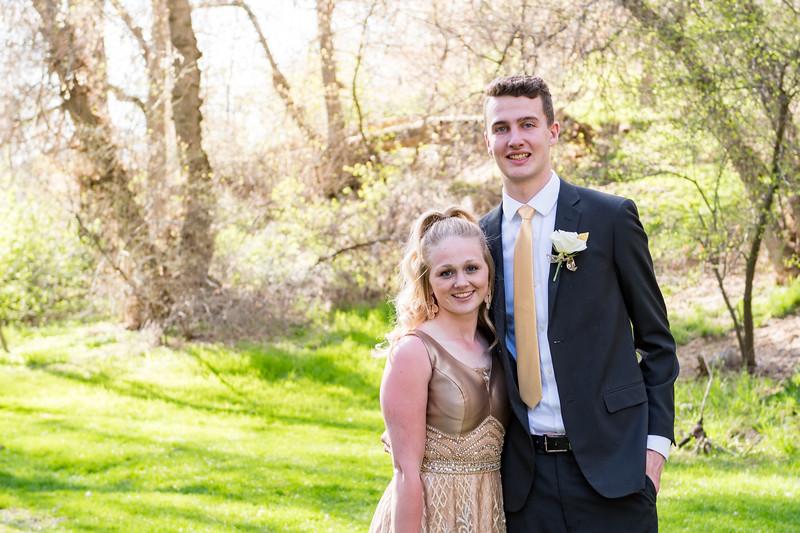 2018 Rachael's Prom-138