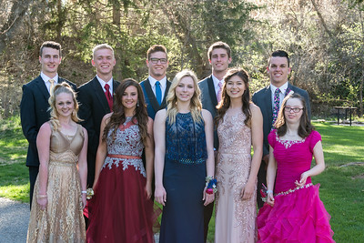 2018 Rachael's Prom-50