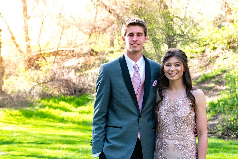 2018 Rachael's Prom-104-Edit