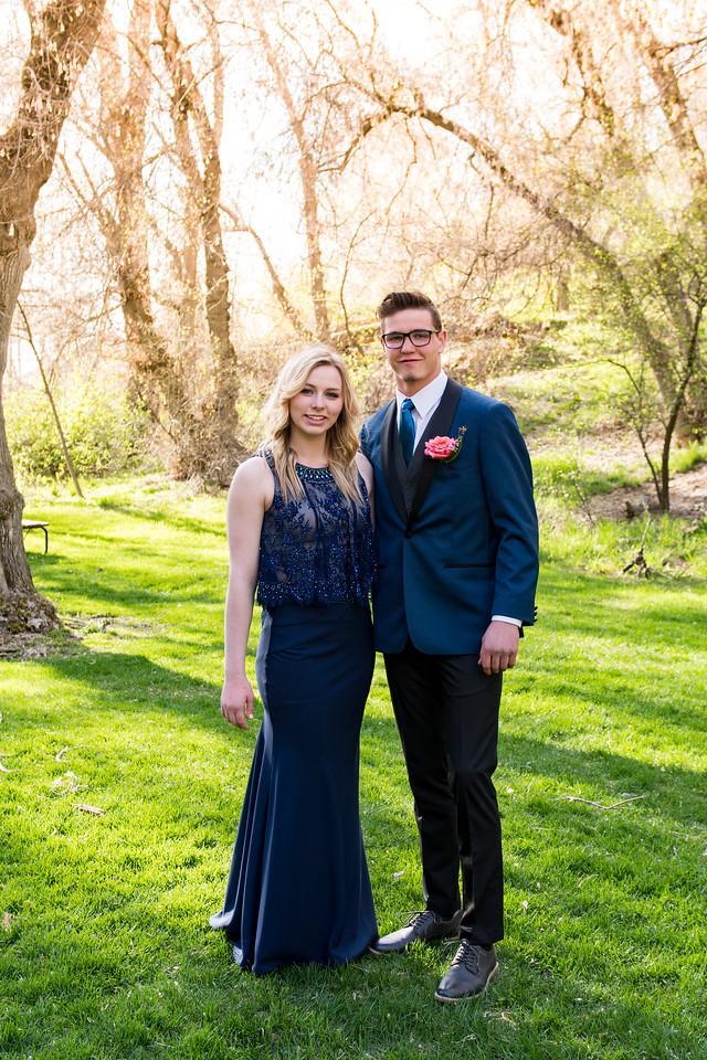 2018 Rachael's Prom-125