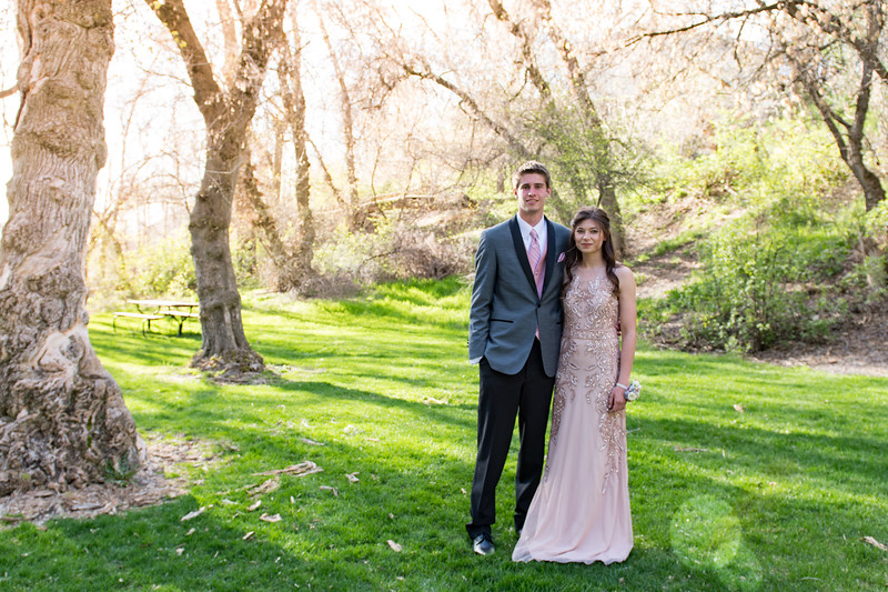 2018 Rachael's Prom-106