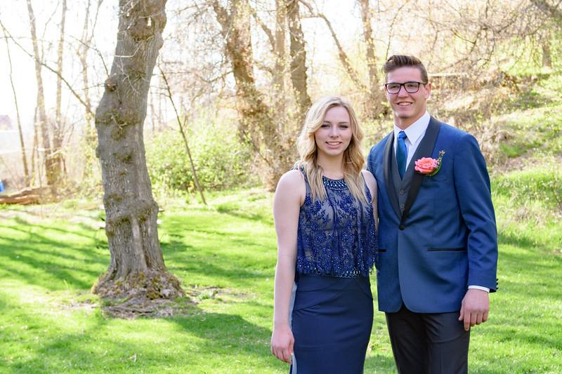 2018 Rachael's Prom-130
