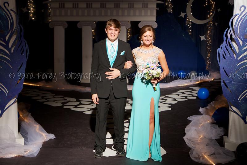 '16 Clark Prom 461