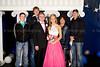 '16 Clark Prom 257