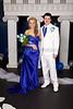 '16 Clark Prom 194