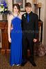 '16 Clark Prom 106