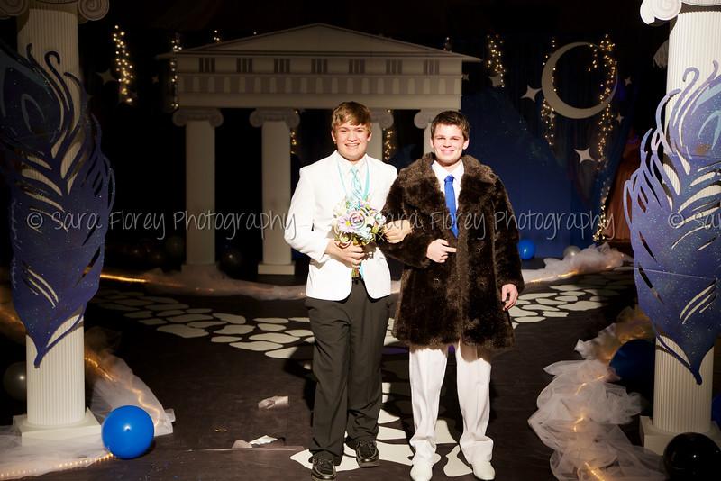 '16 Clark Prom 544