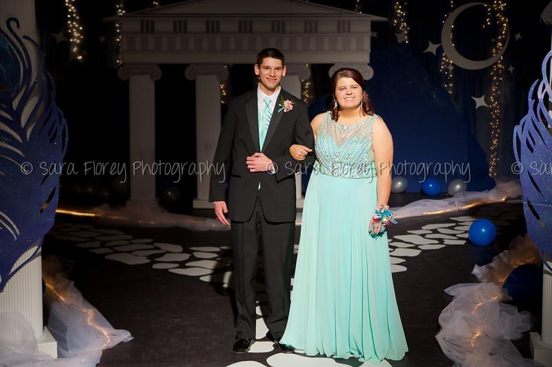 '16 Clark Prom 429