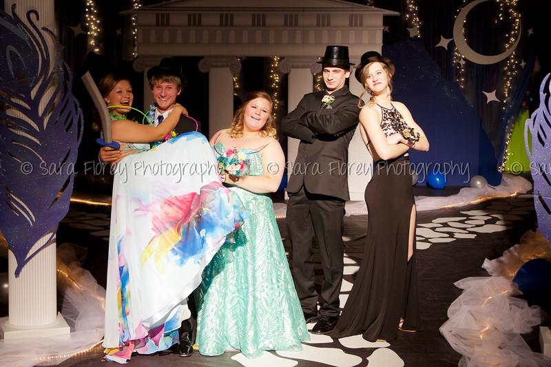 '16 Clark Prom 518