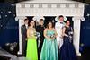 '16 Clark Prom 278