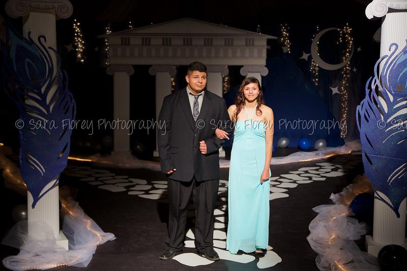 '16 Clark Prom 374