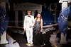 '16 Clark Prom 296