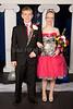 '16 Clark Prom 169