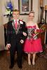 '16 Clark Prom 99