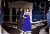 '16 Clark Prom 352