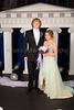 '16 Clark Prom 183