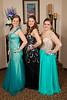 '16 Clark Prom 150