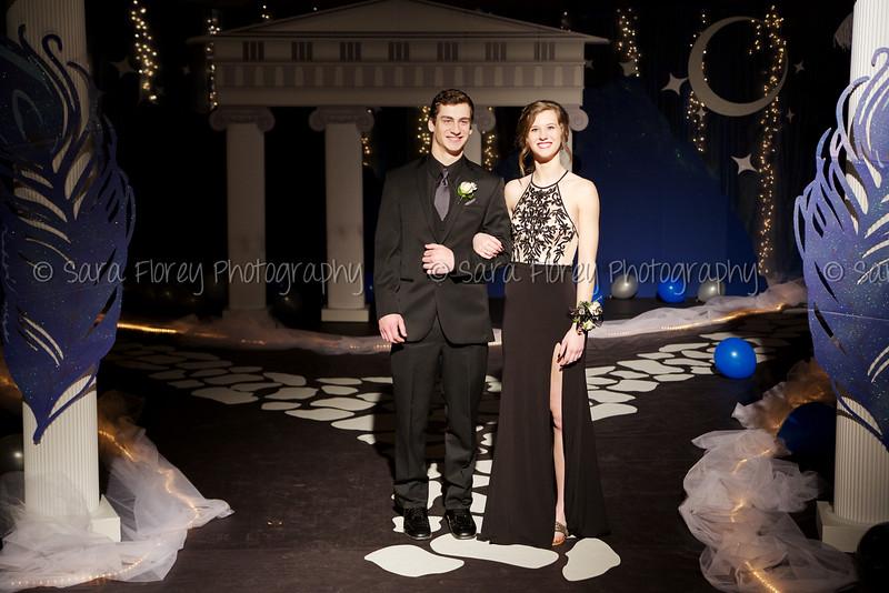 '16 Clark Prom 497