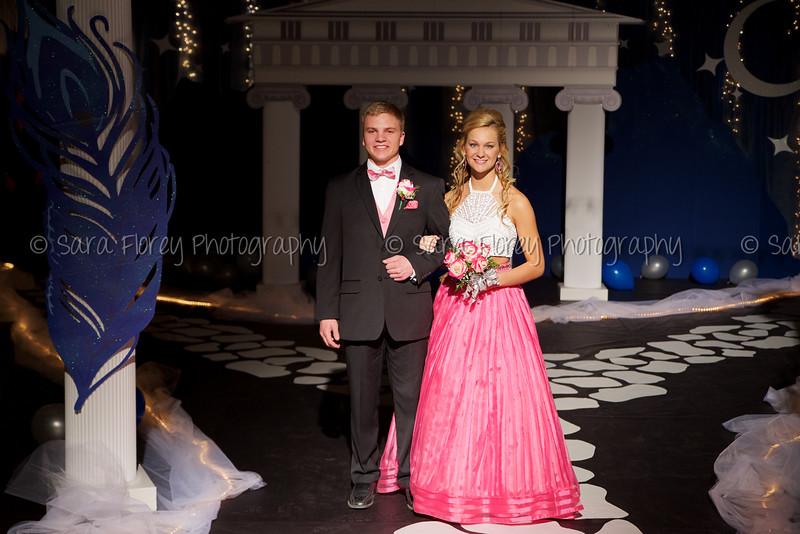 '16 Clark Prom 398