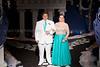 '16 Clark Prom 322