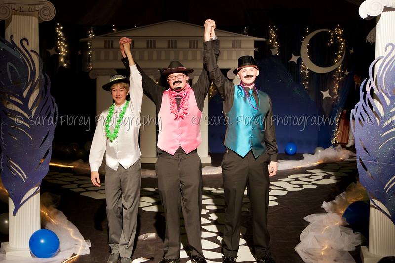 '16 Clark Prom 539