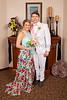 '17 Clark Prom 50