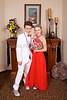 '17 Clark Prom 14