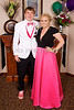 '18 Clark Prom 20