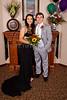 '18 Clark Prom 15
