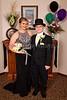 '18 Clark Prom 40