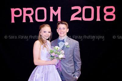 '18 Clark Prom 149