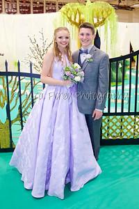 '18 Clark Prom 154