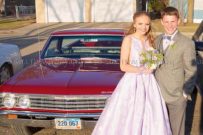 '18 Clark Prom 136