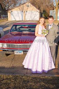 '18 Clark Prom 135