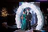 WHS Prom 2018 160