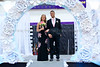 WHS Prom 2018 51