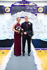 WHS Prom 2018 45