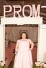 '19 Clark Prom 31